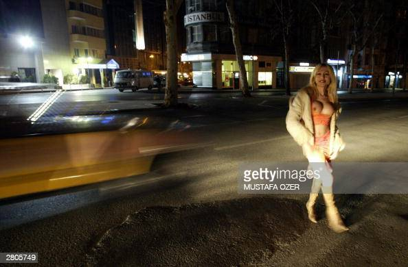 Find prostitutes to mauritius where in List of