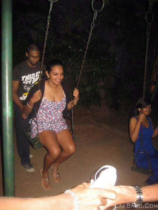 Colombo prostitution in 11 Ways