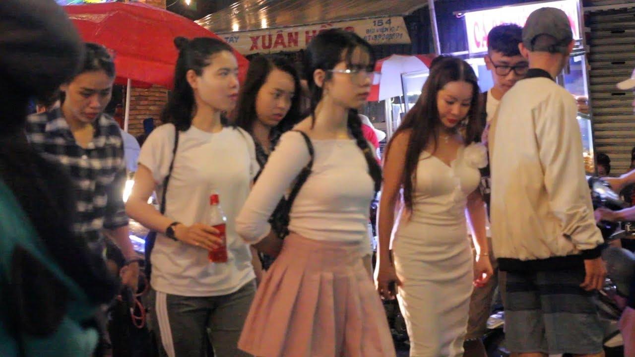 SEX ESCORT in Vung Tau